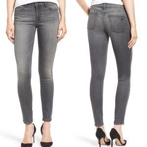 DL 1961 Florence Instascuplt Jeans